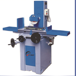surface-grinding-machine-250x250
