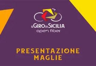 Tour de Sicily (Il Giro di Sicilia)