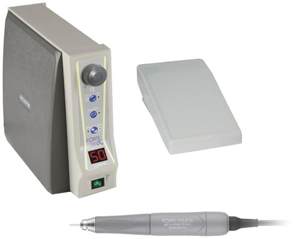L'atelier dmd Réparations d'Instruments Dentaires - Réparation Micromoteurs Laboratoire