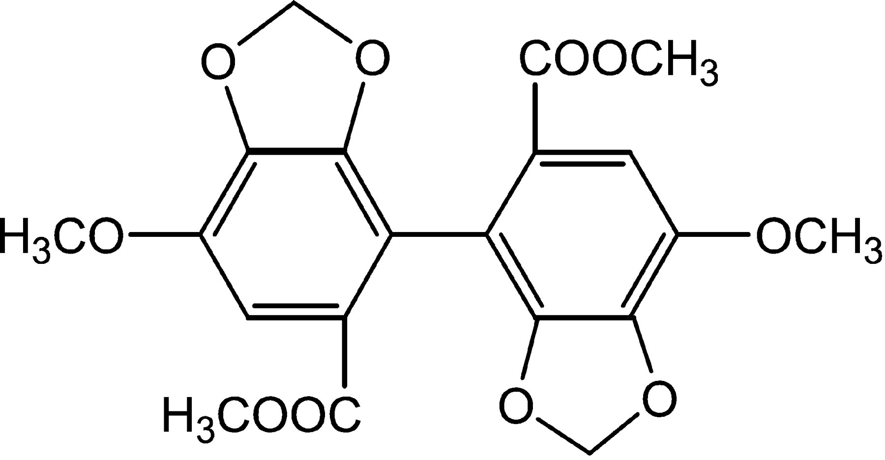 Characterization Of The Selectivity And Mechanism Of
