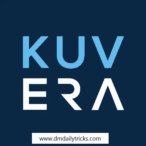 How to Make Money With Kuvera