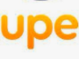 zupee gold refer and earn