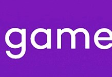 Gamezy app refer and earn