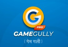 gamegully refer earn