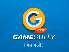 gamegully refer earn