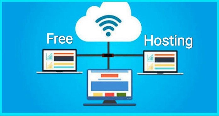 Hostgator Free Hosting Coupon Codes