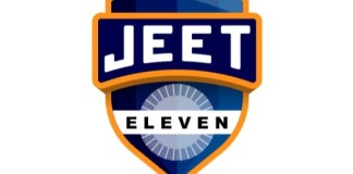 Jeet11 referral code