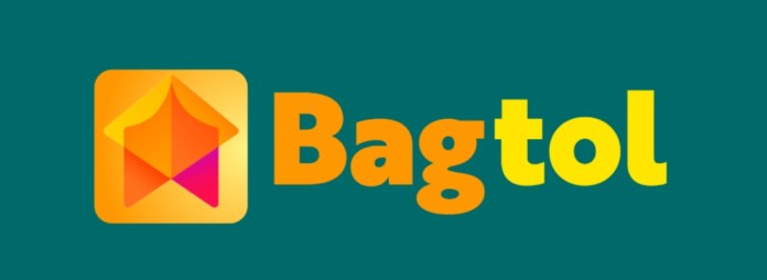 Bagtol Refer And Earn