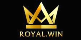 Royal win refer earn