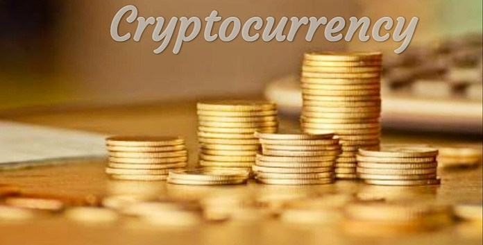 What is the best crypto exchange in Australia, What is the easiest way to buy Cryptocurrency, Where to buy cryptocurrency, How To Buy Cryptocurrency in Australia
