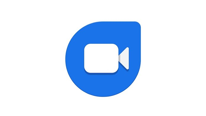 Google Duo Refer And Earn