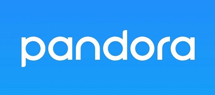 Pandora free trial