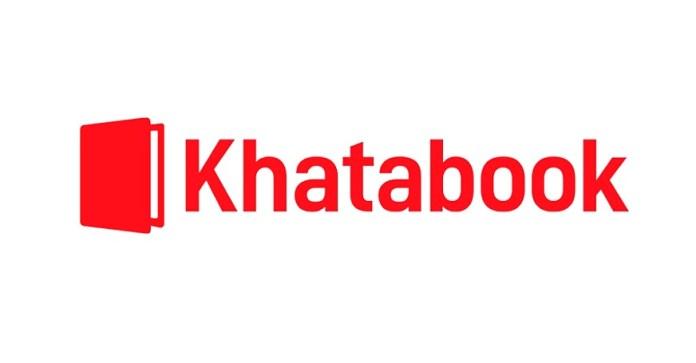 Khatabook refer and earn