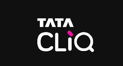 Tata cliq referral code