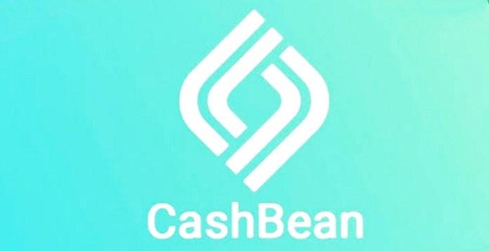 CashBean App Referral Code