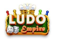 Ludo Empire Referral Code