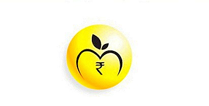 Motilal Oswal Refer And Earn