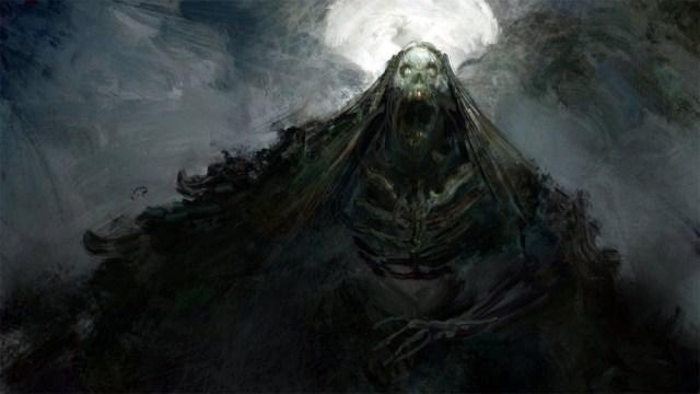 banshee-herald-of-doom