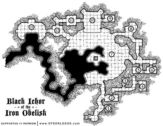 black-ichor-of-the-iron-obelisk-stocked.jpg