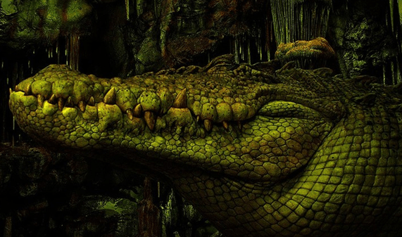 colossal-cave-croc
