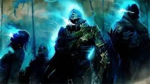 dragon-slayer-swarm