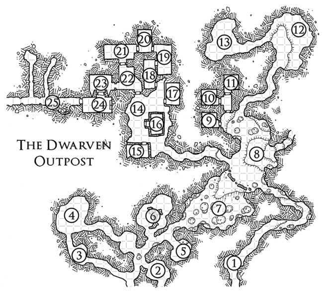 the-dwarven-outpost-small