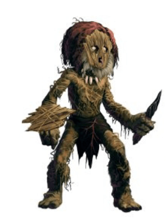 vegepygmy-invader