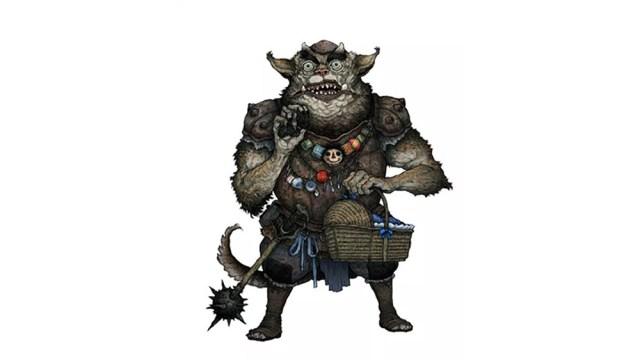 bugbear-craven