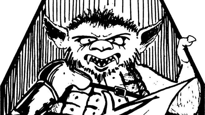 bugbear-first
