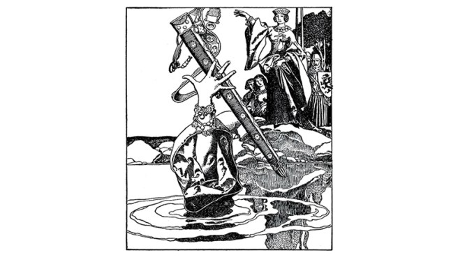 excaliburs-scabbard