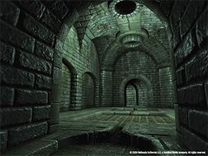 bethesda-dungeon