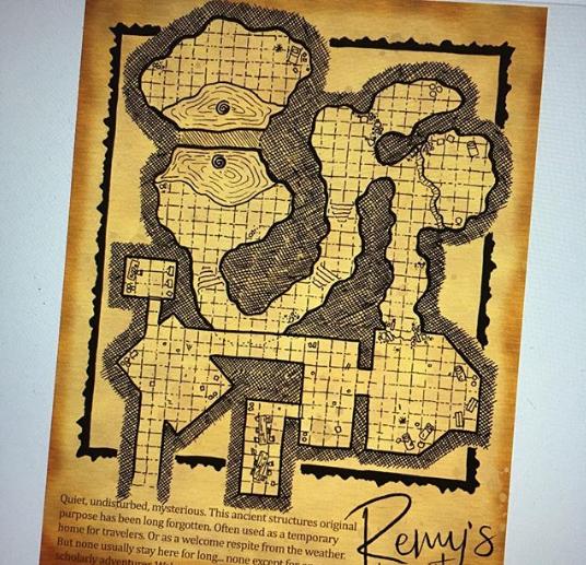 bewarethewizard-map