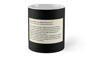 coffee-mug-of-rejuvenation-mug-small