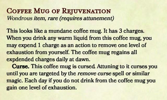 coffee-mug-of-rejuvenation