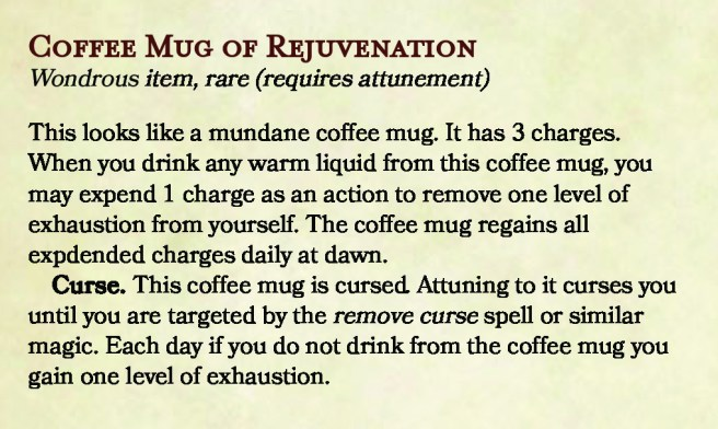 coffee-mug-of-rejuvenation
