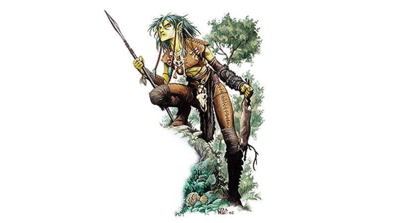 Forest Giants Monsters For Dungeons Dragons Fifth Edition Free Fifth Edition Monsters Maps And More