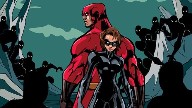 superheroes-back-to-back