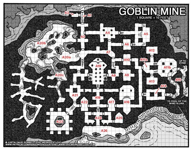 goblin-mine-adjusted