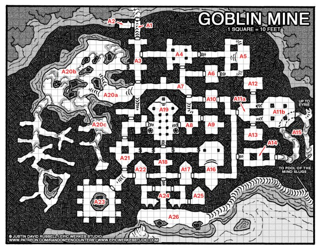 goblin-mine-adjusted