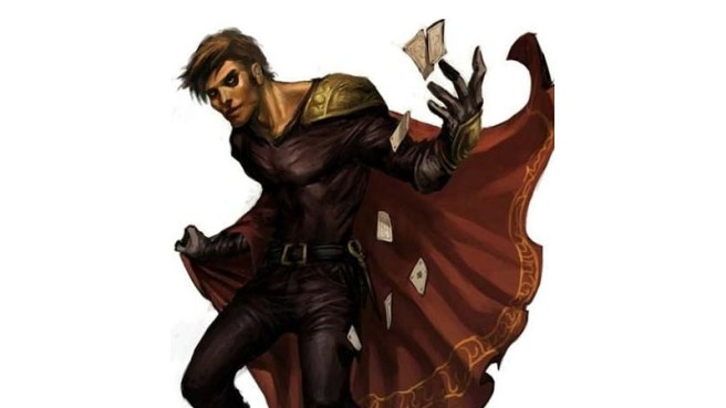 rogue-gambler