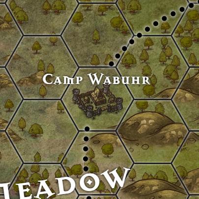 camp-wabuhr