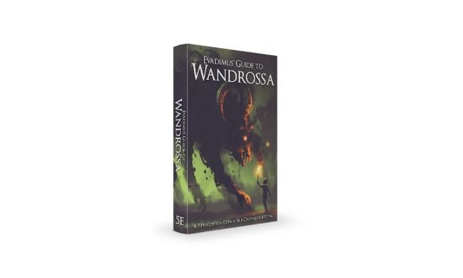 evadimus-guide-to-wandrossa