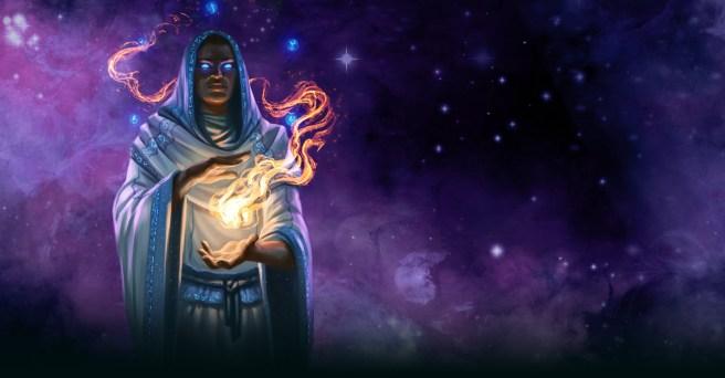 god-of-magic