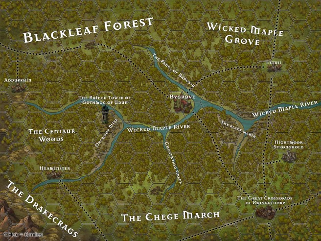 wicked-pale-grove-surroundings