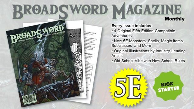 broadsword-magazine-ks-image