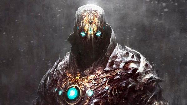 iron-man-dnd