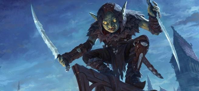 CR 13 – Dungeon Master Dave