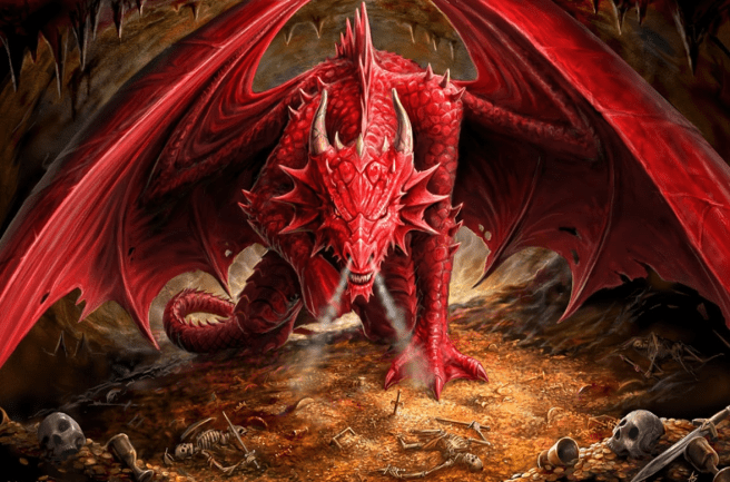 red-dragon-dnd