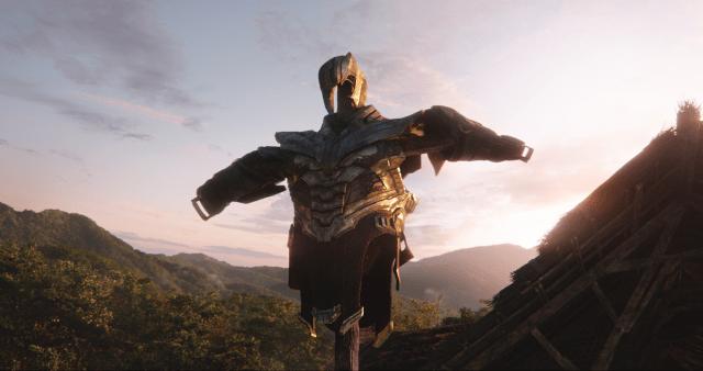 thanos-armor