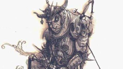the-bleak-cabal